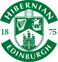 Hibernian