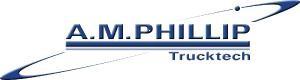 am_philip_logo