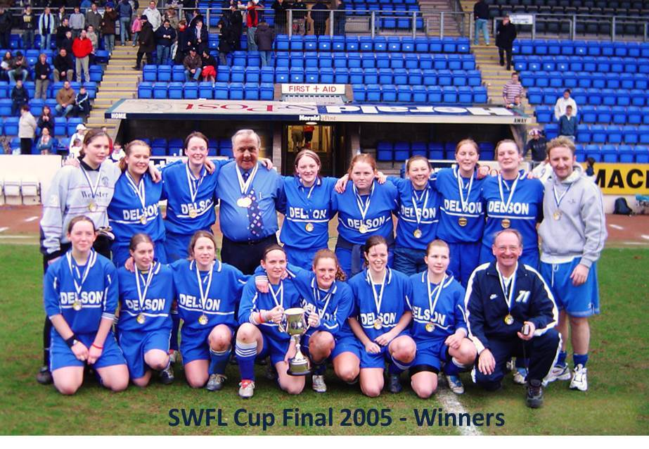 Cup Final 2005 web