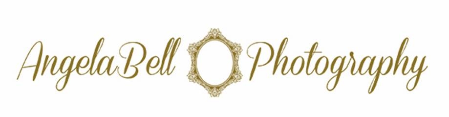 Angela Bell Photography logo