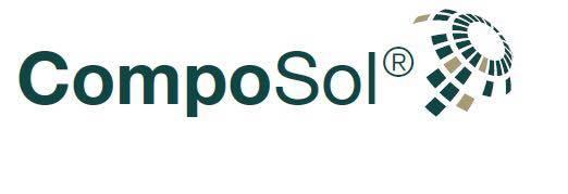 CompoSol