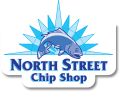 North Street Chip Shop