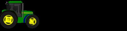 J.D.Allison