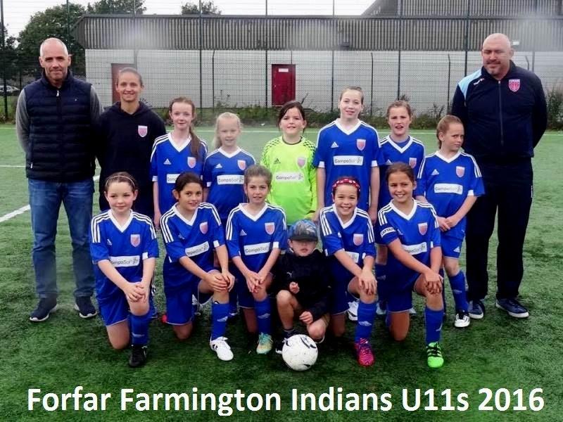 Farmington_IndiansU11