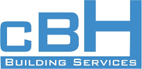 CBH Building Services