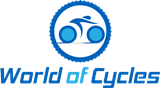 World of Cycles