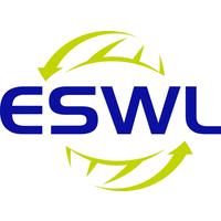 ESWL Ltd
