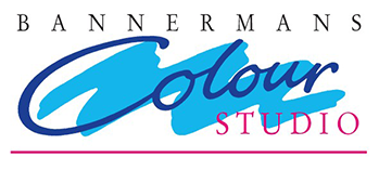 BannermansColourStudio