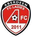 Aberdeen FC Ladies