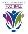 SWF Badge
