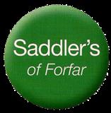 Saddler's of Forfar