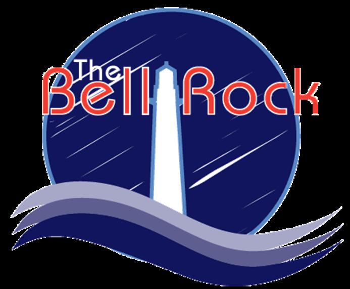 BellRock