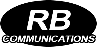 RBComms