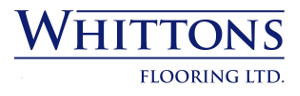 WhittonsFlorringLtd
