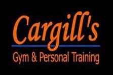 Cargills Gym &PT